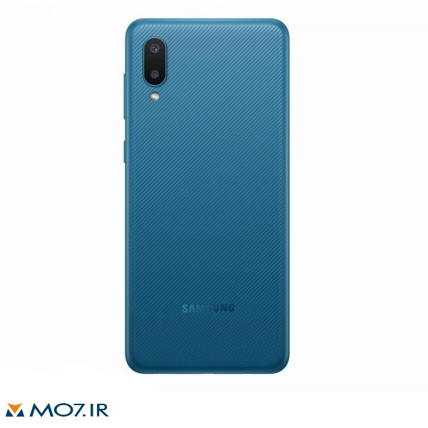 گوشی موبایل سامسونگ مدل Galaxy A022 ظرفیت 64GB
