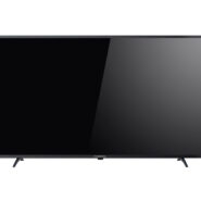 تلویزیون جنرال 43 اینچ مدل 43KC2