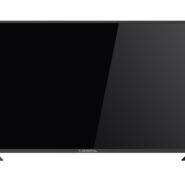 تلویزیون جنرال 24 اینچ مدل 24D1