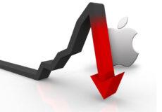 Apple-Stock-is-Falling
