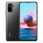 xiaomi redmi note 10 128gb 4gb 1 185x185 - گوشی شیائومی مدل Redmi Note 10
