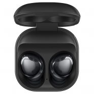 Genuine-Samsung-Galaxy-Buds-Pro-SM-R190-Wireless-Earphones-Charging-Case-Phantom-Black-8806090984594-18012021-06-p