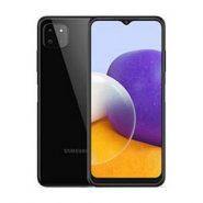 Samsung-Galaxy-A22-5G-300×300