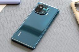 xiaomi-mi-11-pro-novy-cover