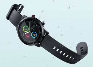 Haylou RT LS05S SmartWatch Features 300x215 - هندزفری و ساعت هوشمند Haylou