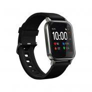 ساعت هوشمند شیائومی مدل Haylou LS02