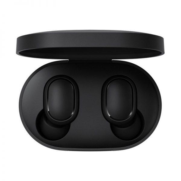 هندزفری بلوتوث شیائومی مدل Earbuds 2