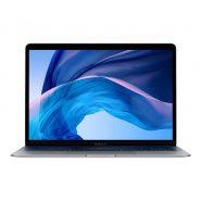 لپ تاپ اپل MacBook Pro MYD92